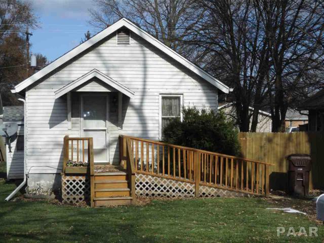 329 Albert, Creve Coeur, IL 61610 (#1200770) :: Adam Merrick Real Estate