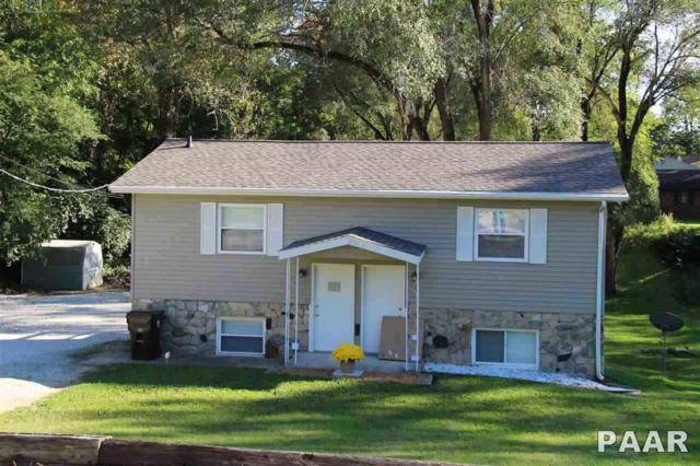 2728 W Eugenie, Peoria, IL 61614 (#1200783) :: Adam Merrick Real Estate