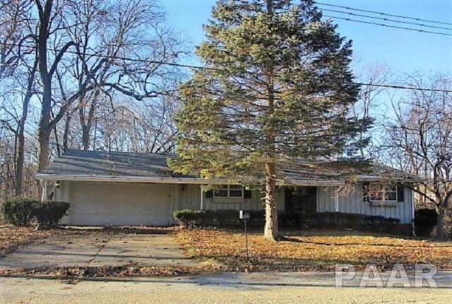 113 Kaskaskia Court, East Peoria, IL 61611 (#1200789) :: The Bryson Smith Team