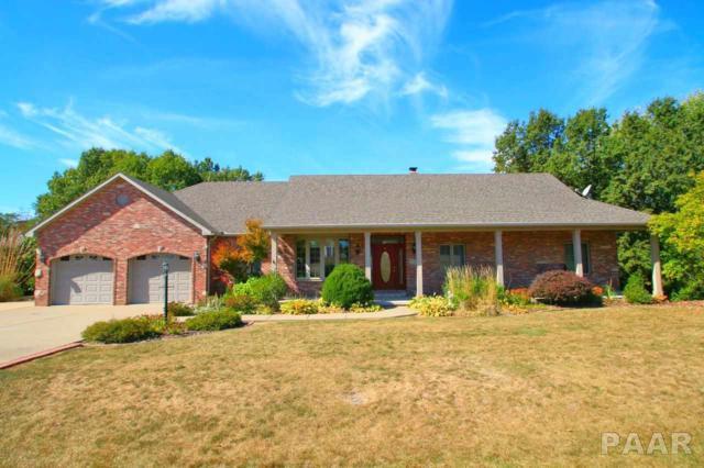 6905 W Saddlebrook Drive, Mapleton, IL 61547 (#1200799) :: Adam Merrick Real Estate