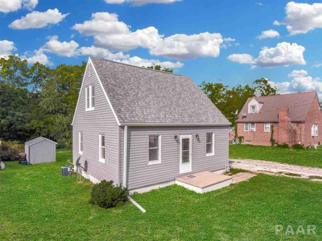 113 Apple Court, Creve Coeur, IL 61610 (#1200840) :: Adam Merrick Real Estate