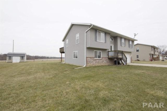 6215 W Croyden Avenue, Peoria, IL 61604 (#1201016) :: Adam Merrick Real Estate
