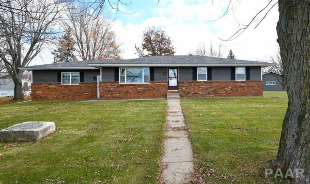 318 N Pekin Lane, Hanna City, IL 61536 (#1201034) :: The Bryson Smith Team