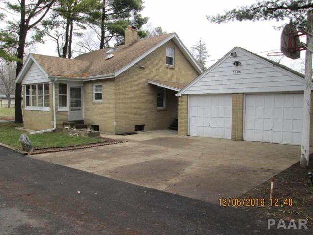 7600 N Galena, Peoria, IL 61614 (#PA1201058) :: Adam Merrick Real Estate