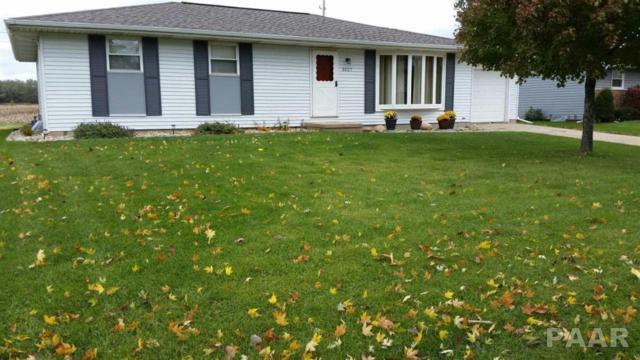 5527 E Crews Avenue, Chillicothe, IL 61523 (#1201064) :: RE/MAX Preferred Choice