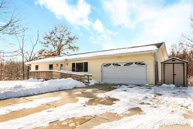 847 Heritage Drive, Mackinaw, IL 61755 (#1201073) :: Adam Merrick Real Estate