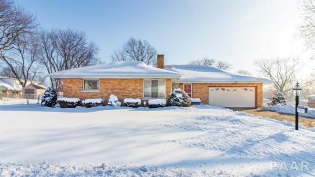4616 N Nelson Drive, Peoria, IL 61614 (#1201099) :: The Bryson Smith Team