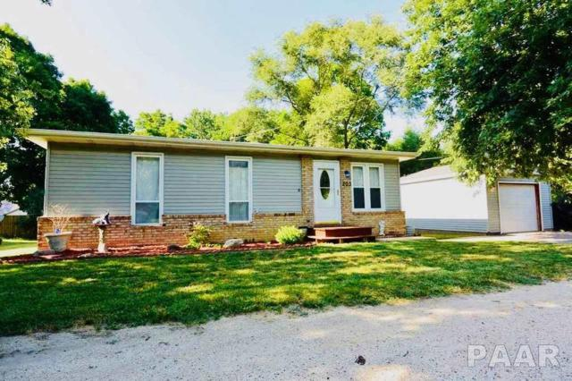 203 E Whipp Avenue, Bartonville, IL 61607 (#1201114) :: The Bryson Smith Team