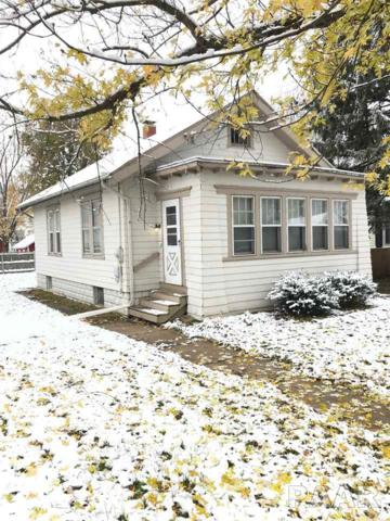 914 W Gift, Peoria, IL 61604 (#PA1201159) :: Adam Merrick Real Estate