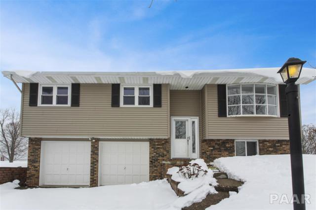 4304 S Banbury Cove Cove, Mapleton, IL 61547 (#1201191) :: Adam Merrick Real Estate