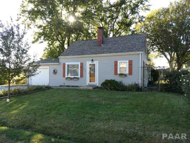 2721 Aerial, Bartonville, IL 61607 (#1201413) :: The Bryson Smith Team