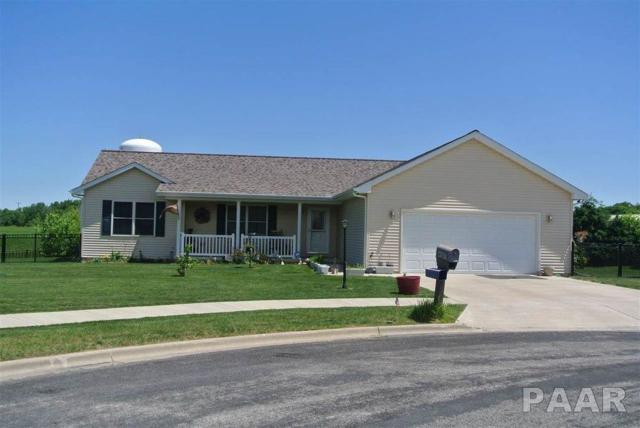 4507 W Correll, Bartonville, IL 61607 (#1201432) :: The Bryson Smith Team