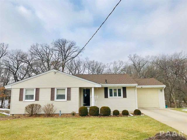 118 Fairoaks Court, Bartonville, IL 61607 (#1201490) :: The Bryson Smith Team