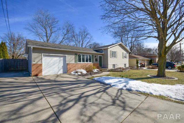 366 N Nebraska Avenue, Morton, IL 61550 (#1201558) :: The Bryson Smith Team
