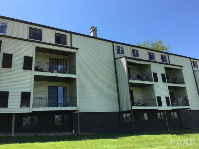 3119 W Willow Knolls Road, Peoria, IL 61614 (#1201598) :: Adam Merrick Real Estate