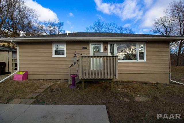 4320 NW Scenic Drive, Peoria, IL 61615 (#1201761) :: Adam Merrick Real Estate