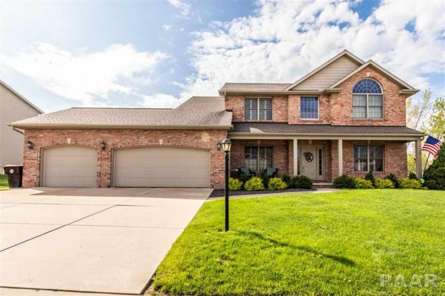 2018 W Geneva Road, Peoria, IL 61615 (#PA1201788) :: Adam Merrick Real Estate