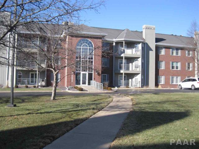 5200 N Knoxville Avenue, Peoria, IL 61614 (#1201802) :: Adam Merrick Real Estate
