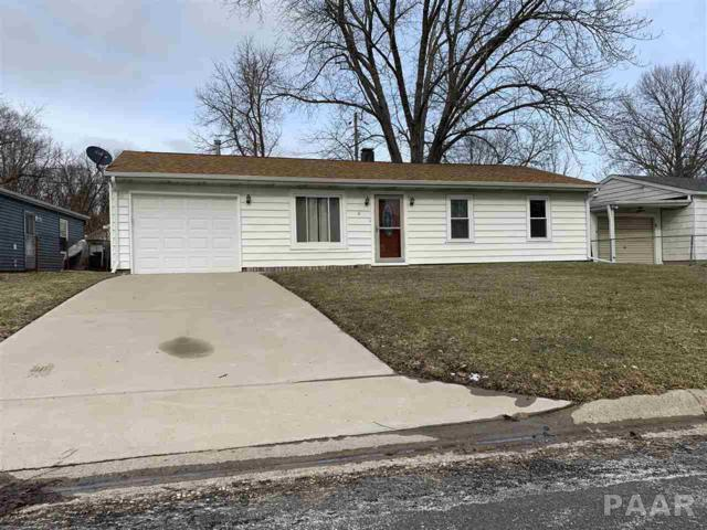 8 Hialeah Drive, Bartonville, IL 61607 (#1201813) :: The Bryson Smith Team