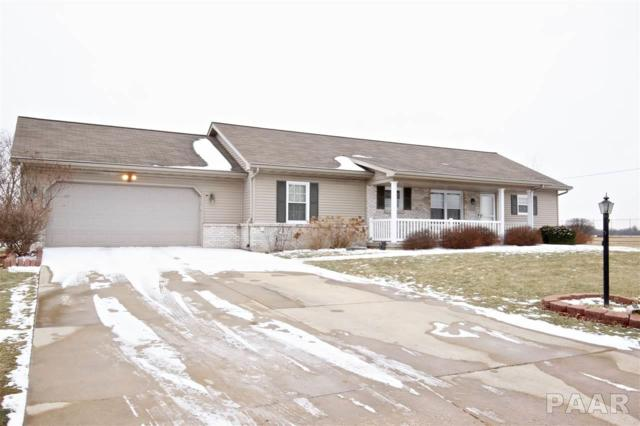 5116 Woodfern Road, Bartonville, IL 61607 (#1201831) :: The Bryson Smith Team