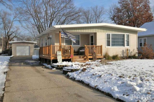 4020 S Chalmers Avenue, Bartonville, IL 61607 (#1201837) :: The Bryson Smith Team