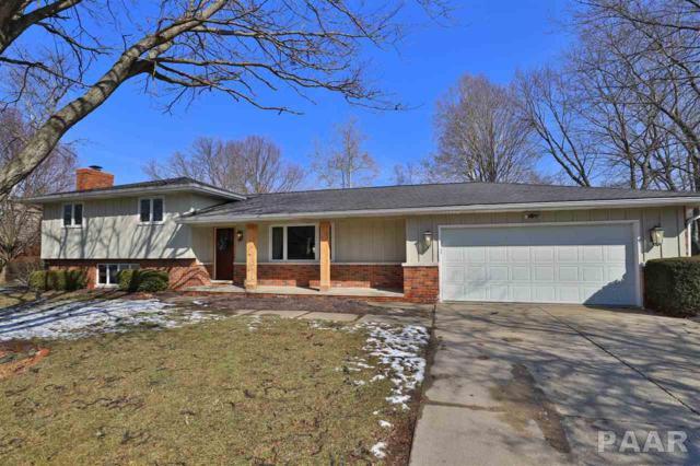 67 Hickory Ridge Drive, Morton, IL 61550 (#1201885) :: The Bryson Smith Team