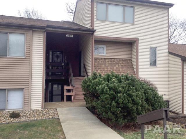 6358 N Allen Road, Peoria, IL 61614 (#1201901) :: The Bryson Smith Team