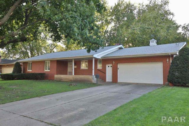 117 N Missouri Avenue, Morton, IL 61550 (#1201910) :: RE/MAX Preferred Choice
