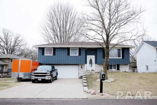 105 Kickapoo, East Peoria, IL 61611 (#PA1202014) :: Adam Merrick Real Estate