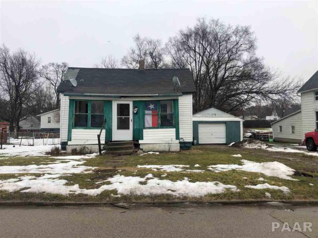651 N 7TH, Canton, IL 61520 (#PA1202015) :: Adam Merrick Real Estate