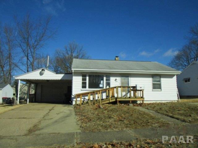1103 Monroe Street, Pekin, IL 61554 (#1202060) :: Adam Merrick Real Estate