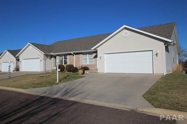 113 Marvin Court, Germantown Hills, IL 61548 (#1202126) :: Adam Merrick Real Estate
