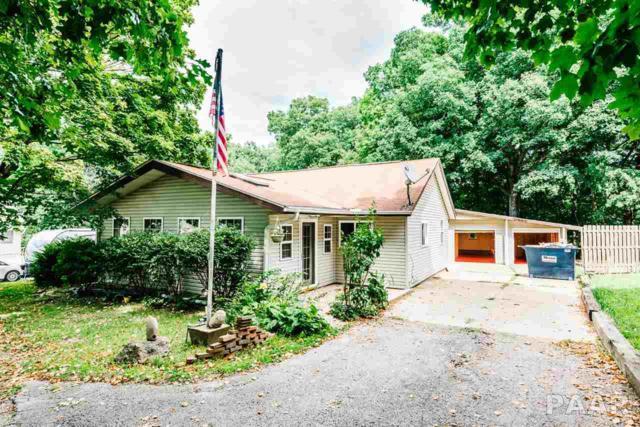 16 Wilshire Wood, Mackinaw, IL 61755 (#1202169) :: Adam Merrick Real Estate