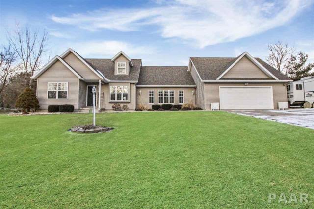 5 Exeter Road, Mackinaw, IL 61755 (#1202258) :: Adam Merrick Real Estate