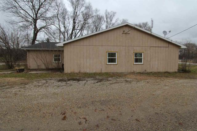 17201 W State, Brimfield, IL 61517 (#PA1202363) :: Adam Merrick Real Estate