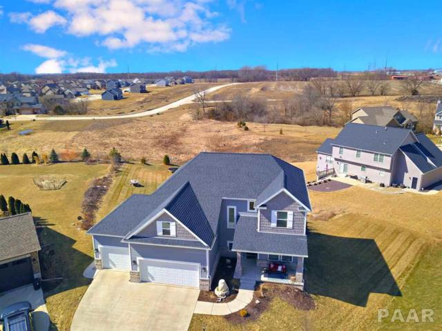 6223 W Diversey Court, Edwards, IL 61528 (#1202448) :: Adam Merrick Real Estate