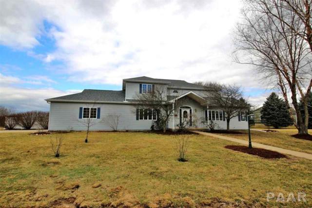 500 Westwood Boulevard, Canton, IL 61520 (#1202542) :: Adam Merrick Real Estate