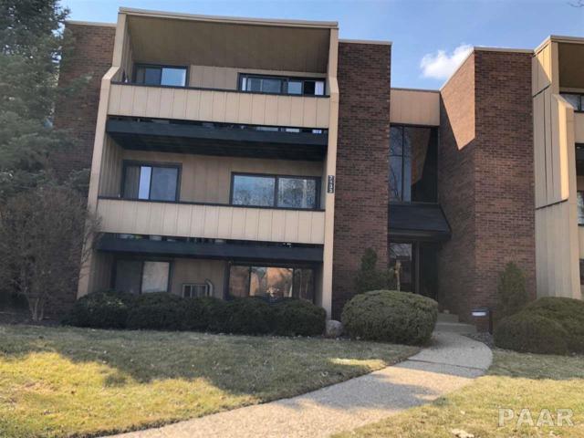 7133 N Terra Vista, Peoria, IL 61614 (#PA1202696) :: Killebrew - Real Estate Group