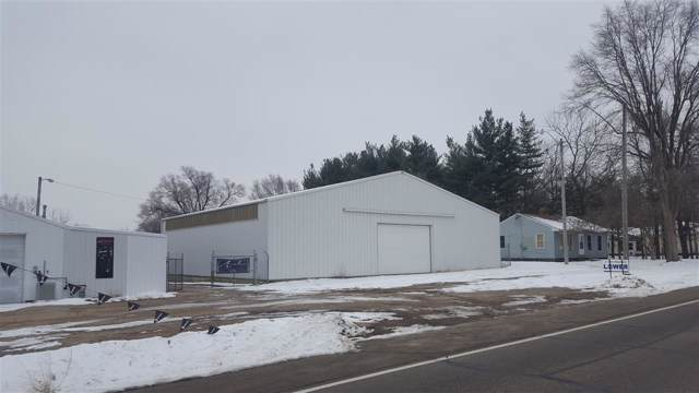 13950 State Rt 29, Pekin, IL 61554 (#PA1202980) :: Adam Merrick Real Estate