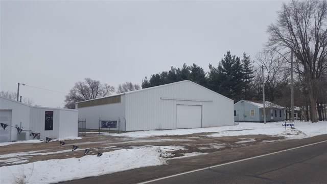 13950 State Rt 29, Pekin, IL 61554 (#PA1202981) :: Adam Merrick Real Estate