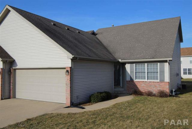 11317 N Northtrail Drive, Dunlap, IL 61525 (#PA1202988) :: Adam Merrick Real Estate