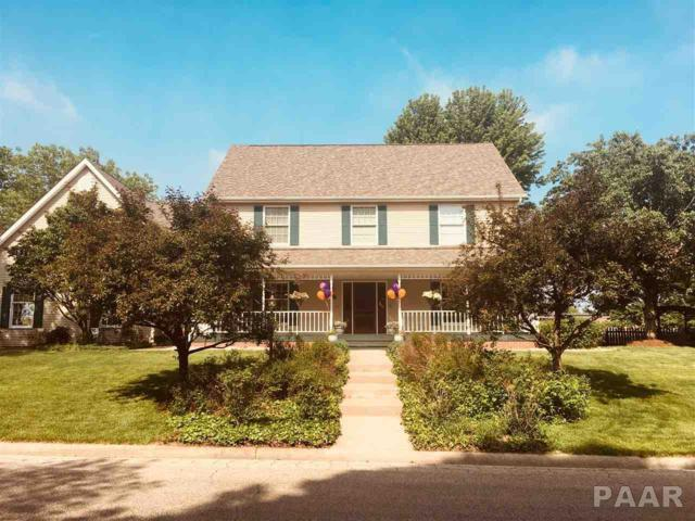 562 Westwood, Canton, IL 61520 (#PA1203283) :: The Bryson Smith Team