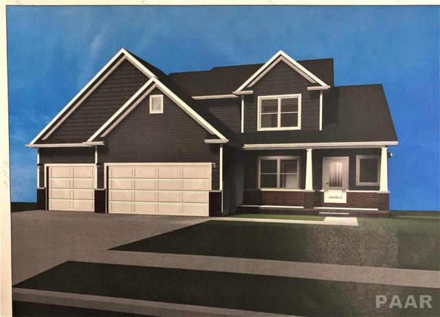 304 York Avenue, Morton, IL 61550 (#PA1203372) :: Adam Merrick Real Estate