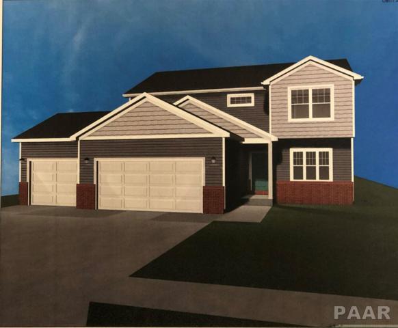 324 York Avenue, Morton, IL 61550 (#PA1203376) :: Adam Merrick Real Estate