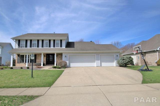 10 Pin Oak Court, Washington, IL 61571 (#PA1203449) :: Adam Merrick Real Estate