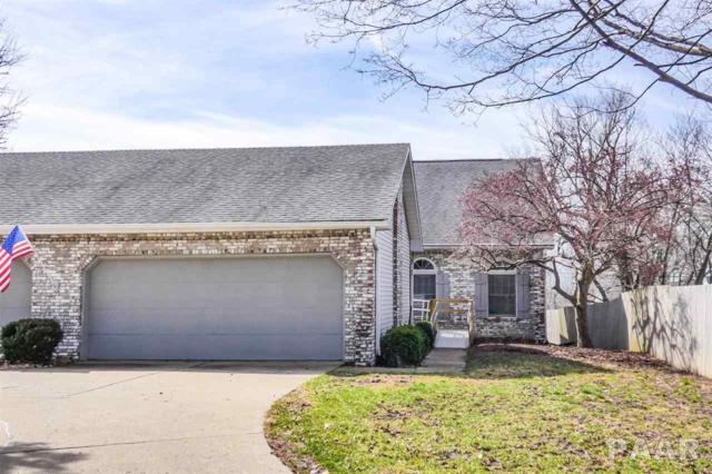 612 W Detweiller Drive, Peoria, IL 61614 (#PA1203451) :: Adam Merrick Real Estate