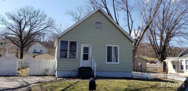 7107 S Depot Street, Bartonville, IL 61607 (#PA1203500) :: Adam Merrick Real Estate