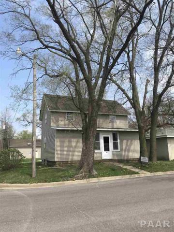 245 Koch, Pekin, IL 61554 (#PA1203732) :: Adam Merrick Real Estate