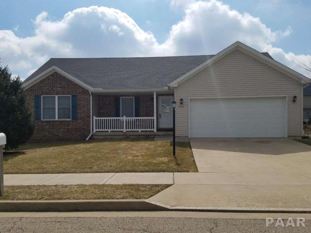 4002 Hearthwood, Dunlap, IL 61525 (#PA1203750) :: RE/MAX Preferred Choice