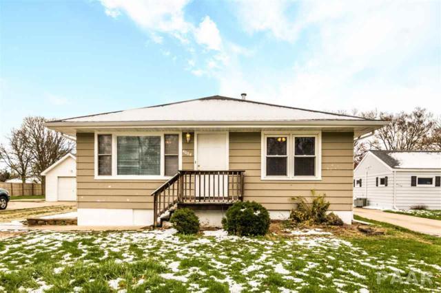 4004 S Lafayette Avenue, Bartonville, IL 61607 (#PA1203767) :: Adam Merrick Real Estate